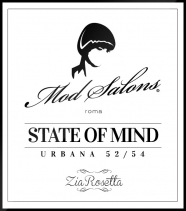 Mod Salons State of Mind<br/>Urbana 52/54