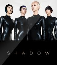 SHADOW<br/> Collezione 016/017